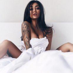 Diana Narbikova Nude Sexy Photos 73