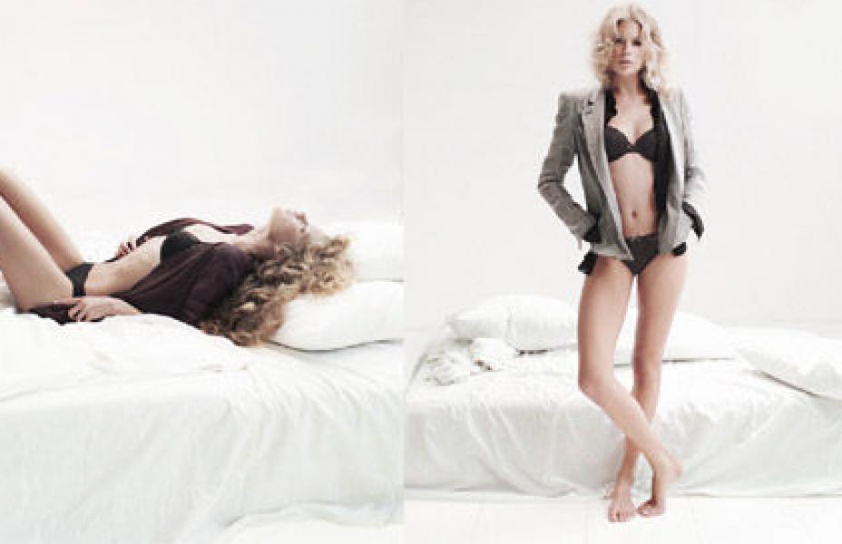 Doutzen Kroes Nude Sexy Pics 188