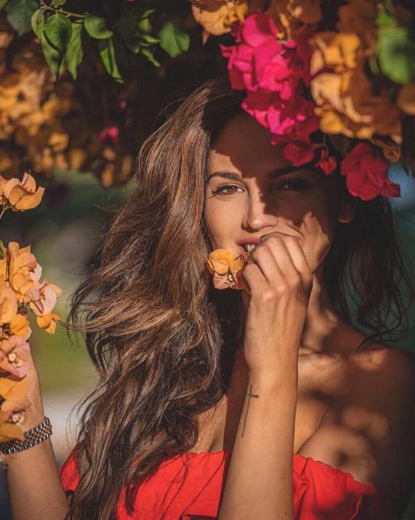 Eiza Gonzalez Sexy Photos 15