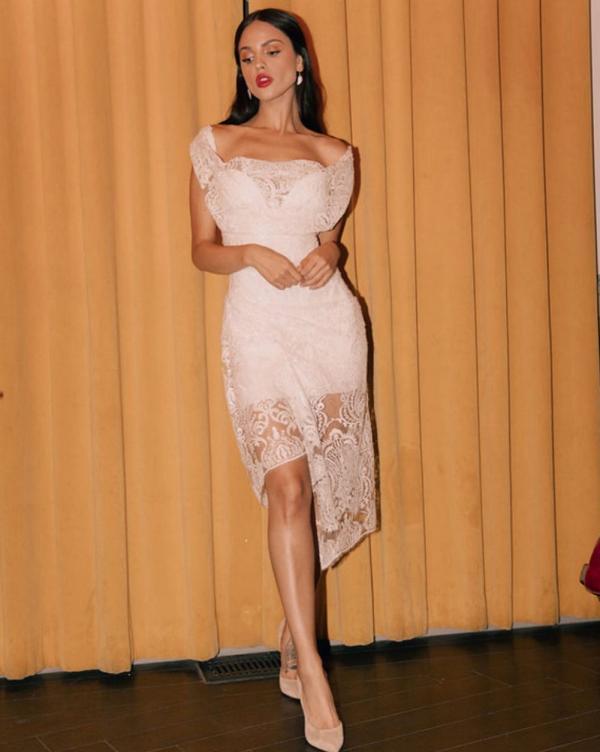 Eiza Gonzalez Sexy Photos 56