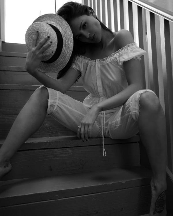 Eiza Gonzalez Sexy Photos 62