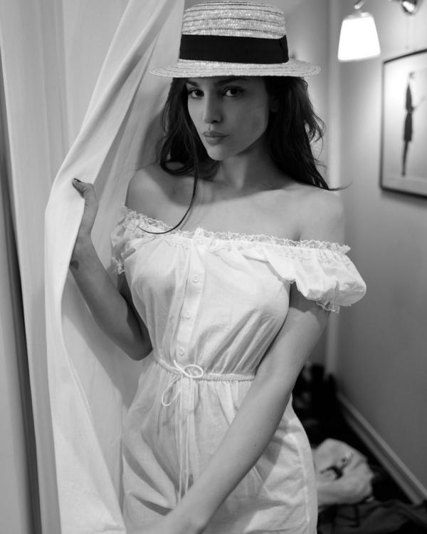 Eiza Gonzalez Sexy Photos 63