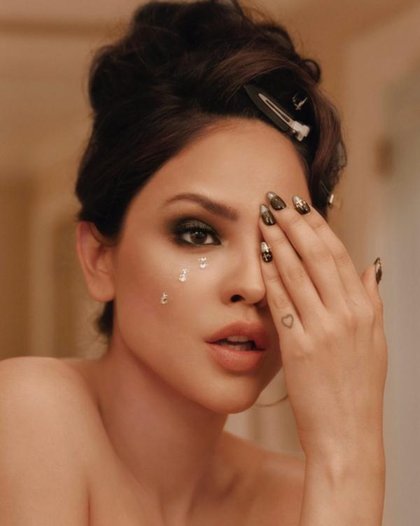 Eiza Gonzalez Sexy Photos 64