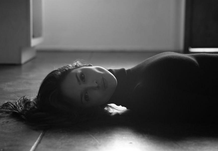 Eiza Gonzalez Sexy Photos 99