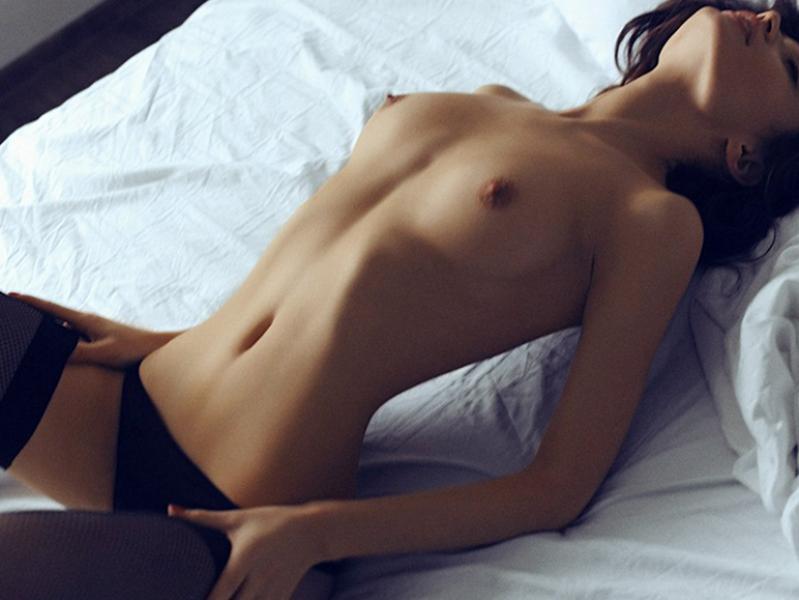 Ekaterina Zueva Naked Photos 9