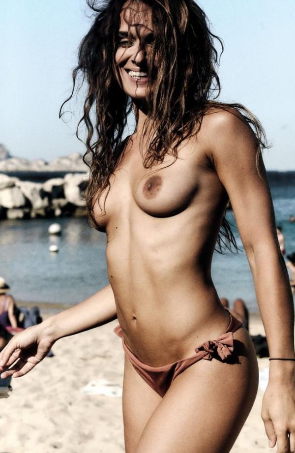 Eliya Aceta Nude Sexy Photos 44