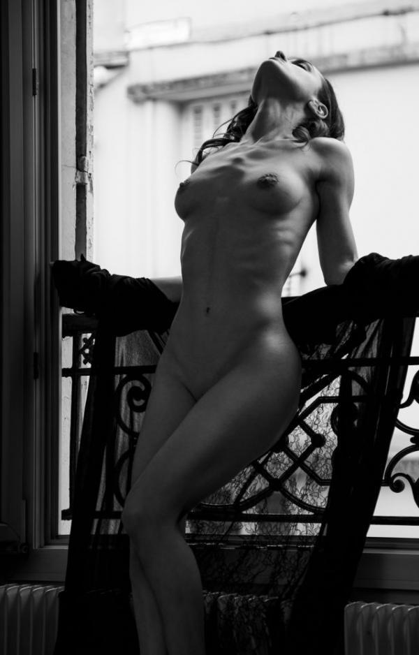 Eliya Aceta Nude Sexy Photos 86