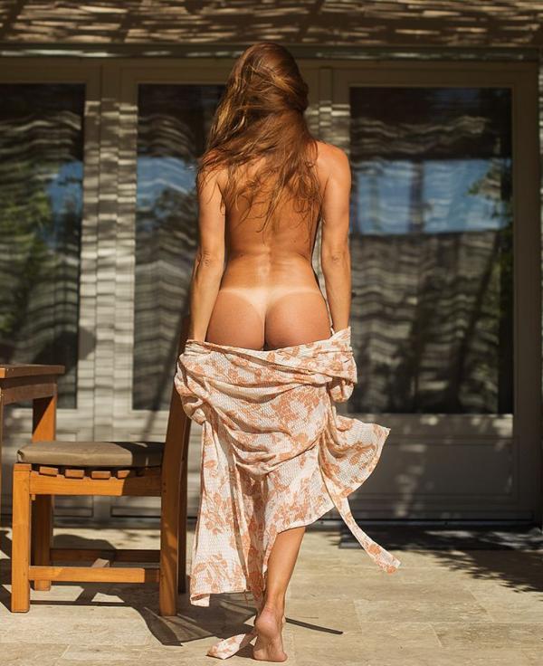 Eliya Aceta Nude Sexy Photos 95