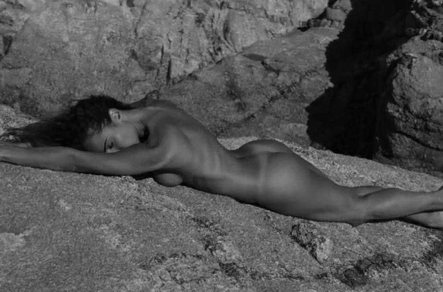Eliya Aceta Nude Sexy Photos 99