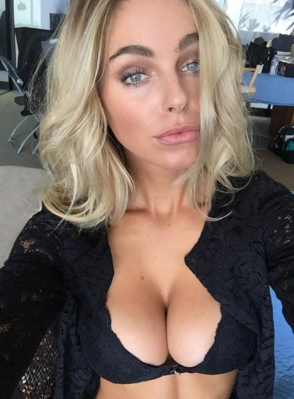 Elizabeth Turner Photos