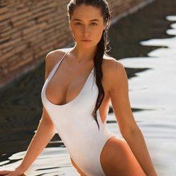 Elsie Hewitt Nude Sexy Photos 43 1
