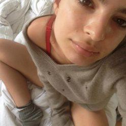 Emily Ratajkowski New Leaked Photos 128