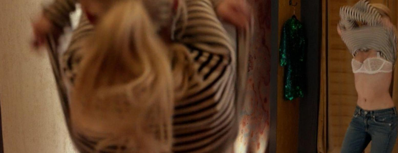 Emma roberts nude naked pussy xxx porno sex photo leaked