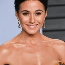 Emmanuelle Chriqui Sexy Photos 39