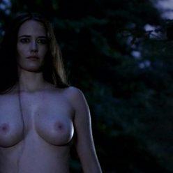 Eva Green Nude Photos 41