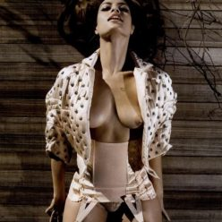 Eva Mendes Naked Photos 10