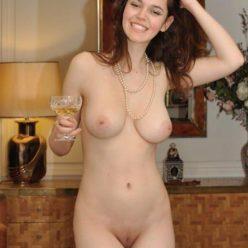 Fanny Beladona Naked Sexy Photos 24