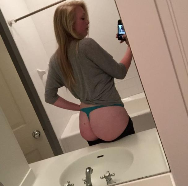 Gabriella Schilling Leaked Photos 8