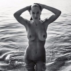 genevieve morton naked 16 photos 5
