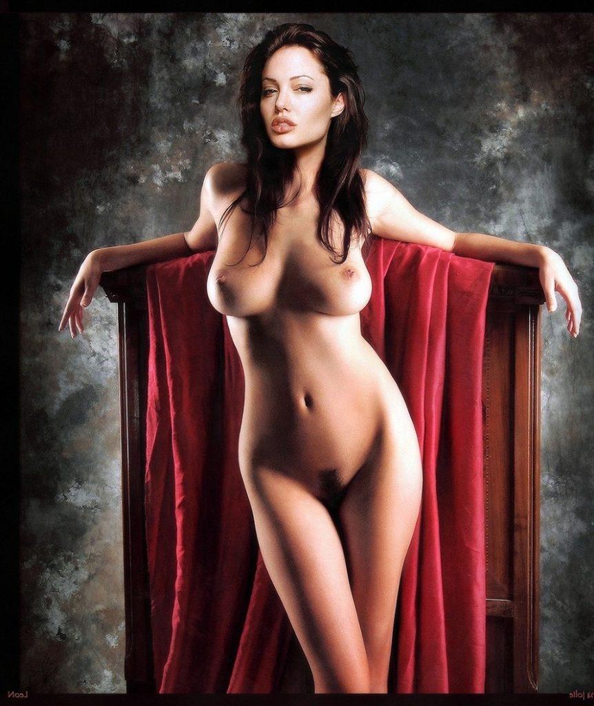 Angelina Jolly Nude Images Cartoonlesbianporn Fronterapirata