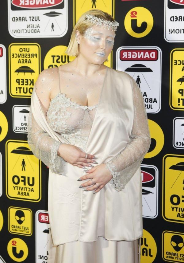 Hayley Hasselhoff Big Boobs Photos 22