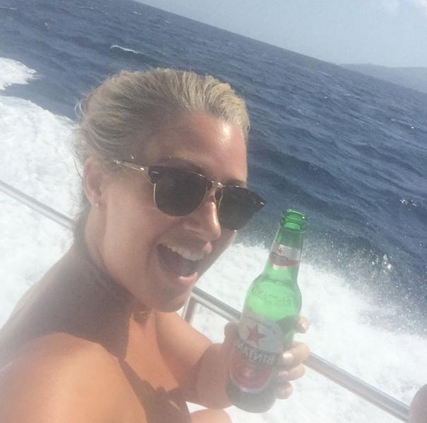 Hayley McQueen Leaked Sexy Photos 50