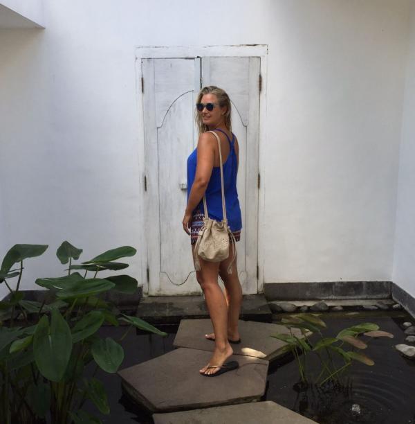 Hayley McQueen Leaked Sexy Photos 51