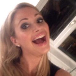 Hayley McQueen Leaked Sexy Photos 80
