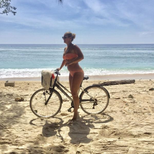 Hayley McQueen Leaked Sexy Photos 85
