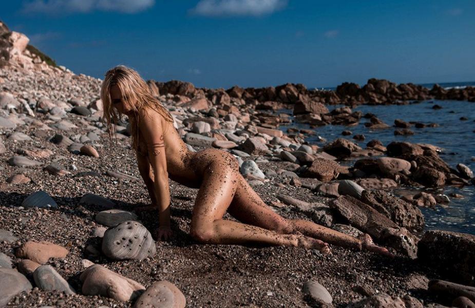 Heather Carr Photos