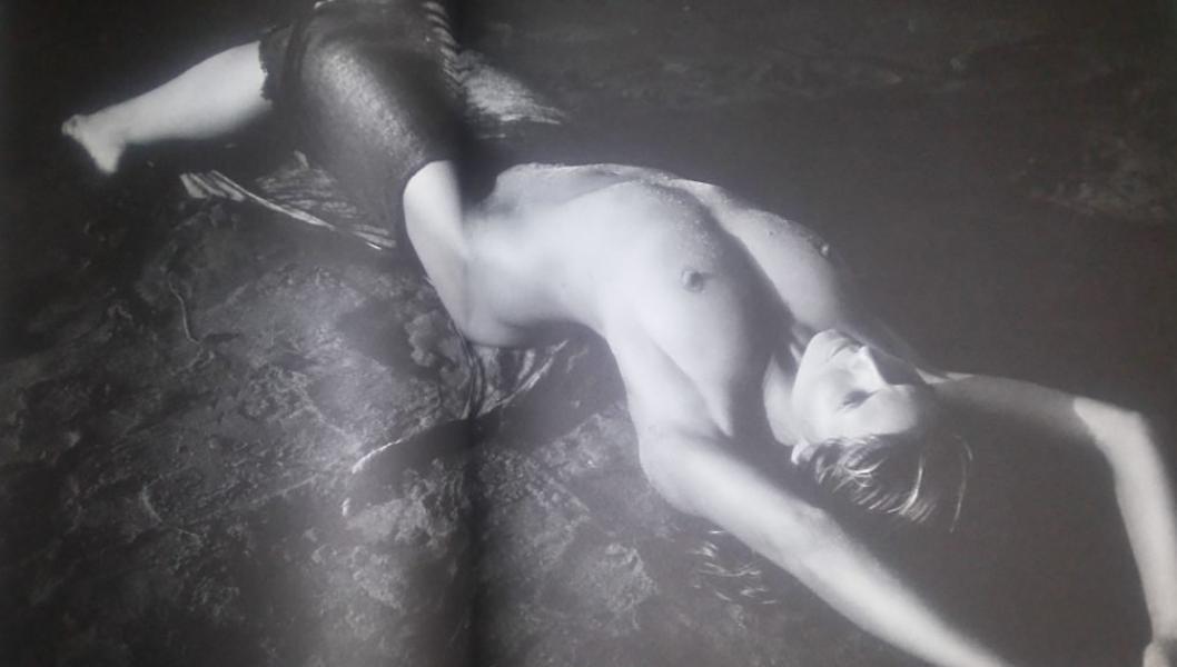 Heidi Klum Nude Photos 10 1