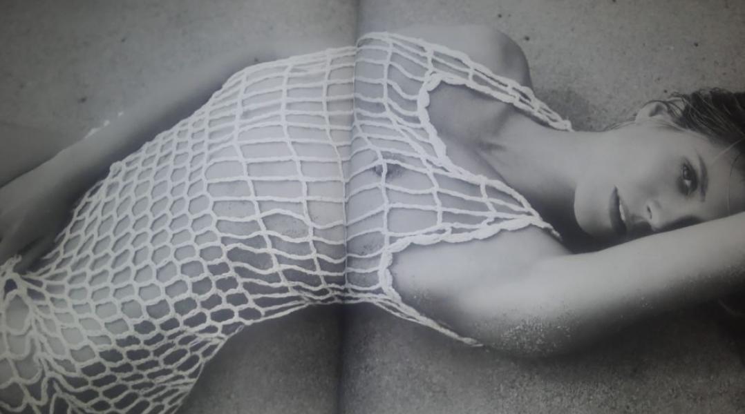 Heidi Klum Nude Photos 13 1