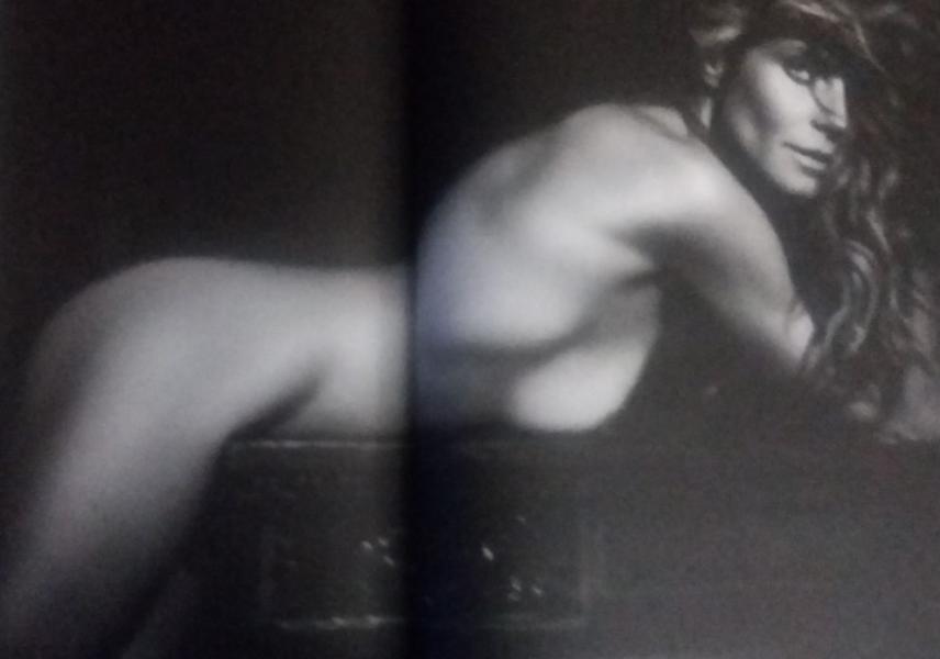 Heidi Klum Photos