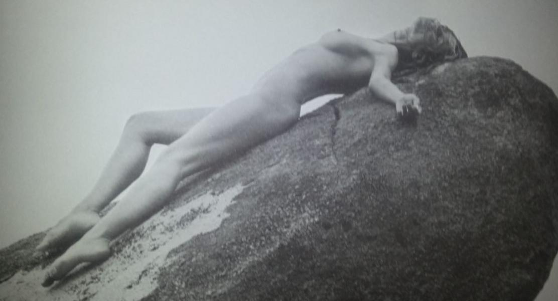 Heidi Klum Nude Photos 34