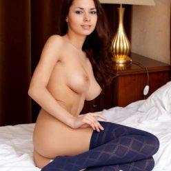 Helga Lovekaty Chloe Nude Sexy Photos 61