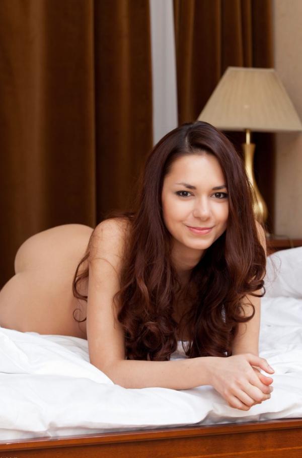 Helga Lovekaty Chloe Nude Sexy Photos 71