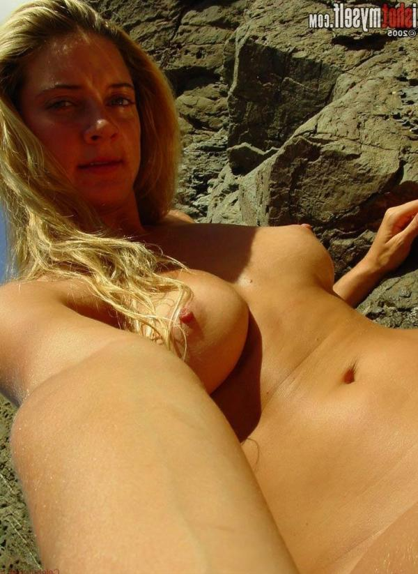 Hermione Way Naked Photos 13