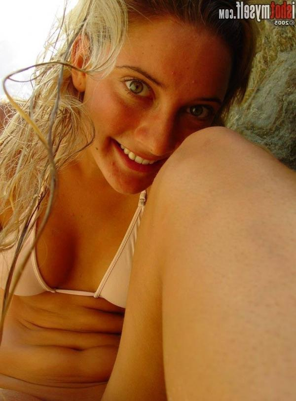 Hermione Way Naked Photos 28