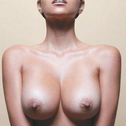 Isabella Obregon Naked Photos 7