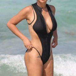 Jackie Cruz Sexy Images 41