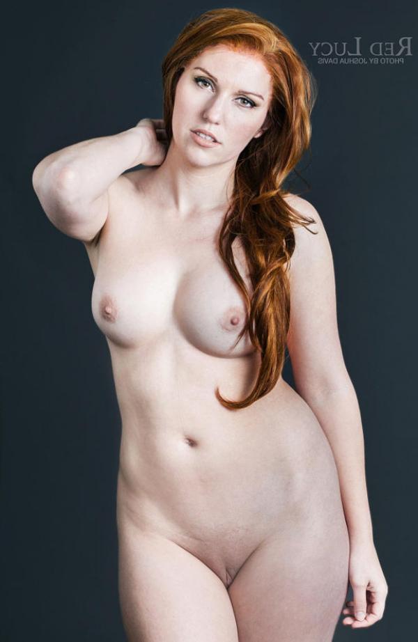 Jacqueline Goehner Nude Sexy Photos 44