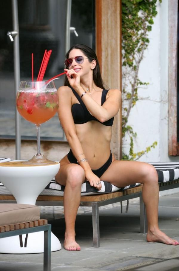 Jen Selter Sexy Pics 22