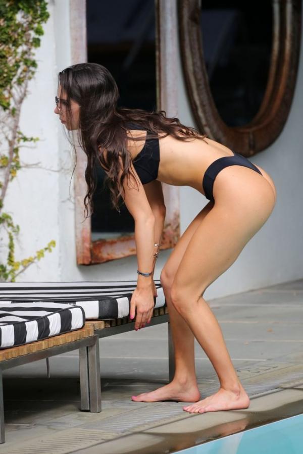 Jen Selter Sexy Pics 23