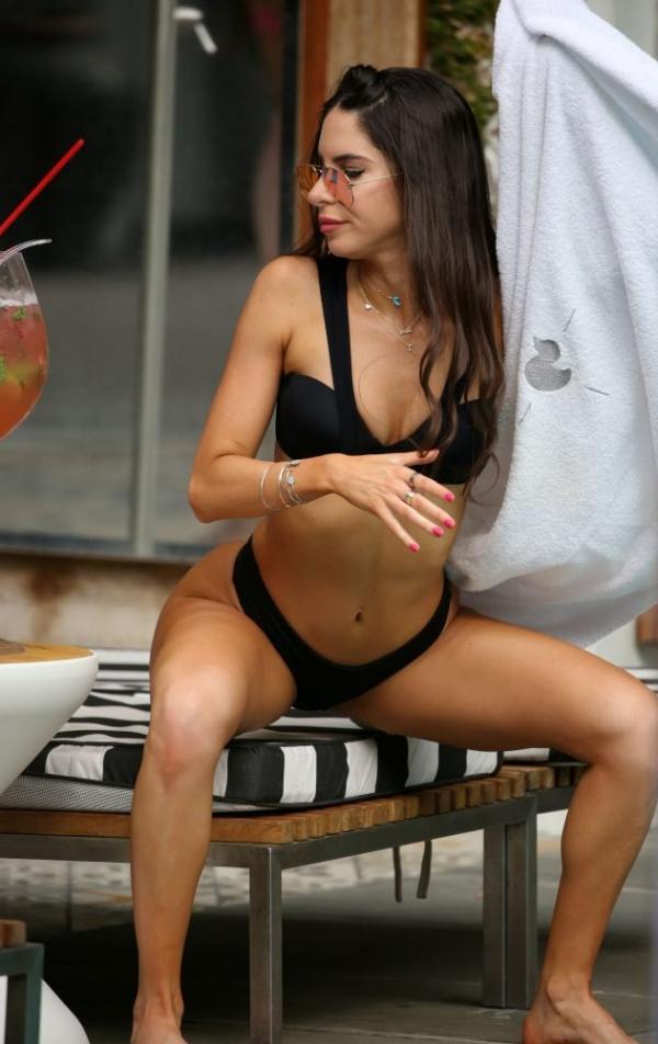 Jen Selter Sexy Pics 6