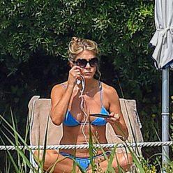 Jennifer Aniston Sexy Photos 83