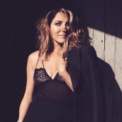 Jennifer Aniston Sexy Pics 25