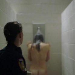 Jessica Biel Naked The Sinner 4