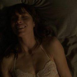 Jessica Biel Sexy The Sinner 15