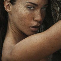 Jessica Motes Nude