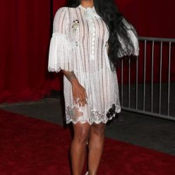 Joseline Hernandez See Through Photos 45